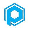 Proto3000   Youtube