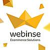 Webinse Magento development Blog