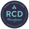 RCD Foundation - Brain Matters