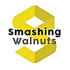 Smashing Walnuts – Cracking the Cure for Childhood Brain Cancer