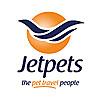 Jetpets - The Pet Travel People   Animal Transport Blog