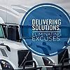 Global Transport Blog