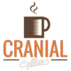 Cranial Coffee | When the Universe hands you a brain tumor