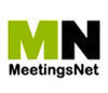 MeetingsNet | The meeting, convention, and incentive travel industry's top source for news, trends,