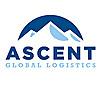 Ascent Global Logistics Blog
