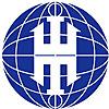 Hansa Meyer Companies