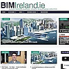 BIMIreland.ie | In the News