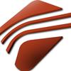 PLS Logistics Blog
