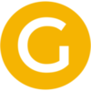GEVME | The Latest in Event Management & Event Marketing Insights