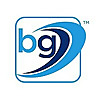 BlueGrace Logistics   The Logistics Blog