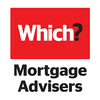 Which? Mortgage Advisers |  Impartial Mortgage Advice
