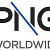 PNG Logistics   3PL, Freight & Logistics Blog