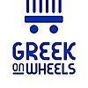 Greek On Wheels
