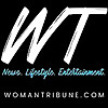 Woman Tribune - News, Lifestyle & Entertainment for Women