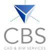 CAD & BIM Services