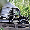 Beacon Transport   Trucking Company Blog