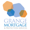 Grange Mortgage and Protection Services | Northampton