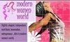 Modernwomenworld.com