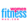 Women Fitness Magazine