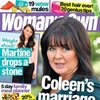 Woman's Own - The best women's weekly magazine in the UK!