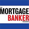 Mortgage Compliance Magazine