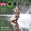 WNC Woman Magazine