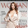 Las Vegas Woman Magazine | To Educate, Entertain & Inspire
