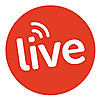 Noodle Live Blog - The Latest In Events, Technology And Cakes