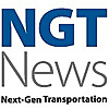 NGT News: Next-Gen Transportation   Alternative Fuel Vehicle News, CNG News