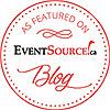 EventSource.ca | Toronto Event Planning