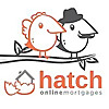 Hatch Mortgages