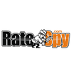 Ratespy.com | Mortgage Rates in Canada