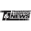 Transport & Logistics News