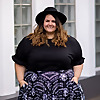 This is Meagan Kerr | A plus size fashion and style blog from NZ