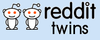 Reddit - Twins