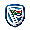 Standard Bank blog | Moving Forward