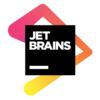 JetBrains - RubyMine Blog