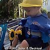 MC Electrical | Brisbane Solar | Trusted Solar Installation