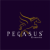 Pegasus Events - The Event Planners Blog