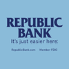 Republic Bank Blog