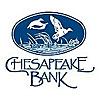 Chesapeake Bank Blog