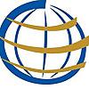UltraShipTMS    Transportation Management & Supply Chain Optimization