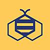 Attendease Blog | Event Management Solution