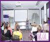 Butterflies & Dreams Events | Event Management & Party Planning Kent