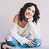 Karissa Marie   Style & Lifestyle Blogger