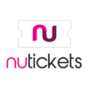 Nutickets | Event Management Software