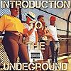 Underground Interviews