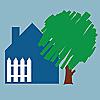 Cuyahoga Land Bank Blog