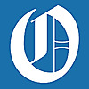The Charlotte Observer | Banking News