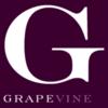Grapevine Event Management